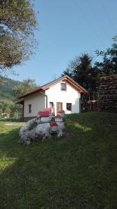 Hiša Nataša