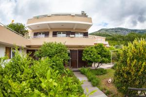 Apartments Vila Masha