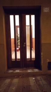 Apartamento 3 Dormitorios en parque Rodó, Appartamenti  Montevideo - big - 8