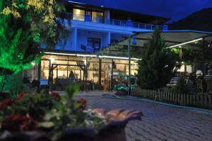 obrázek - Adrasan Shambala Hotel