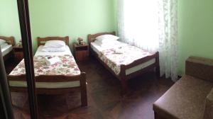 Гостевой дом На Чанба 5 - фото 5