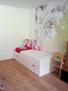 Apartment Fewo Irdning Pichlarn