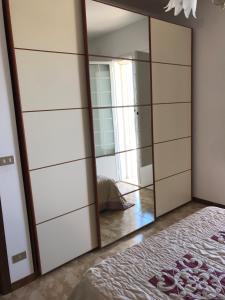 Villa Selva di Fasano, Appartamenti  Selva di Fasano - big - 30