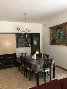 Villa Selva di Fasano, Appartamenti  Selva di Fasano - big - 37