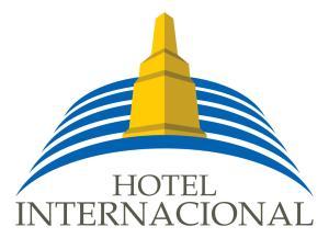 Hotel Internacional