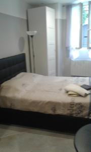 obrázek - Appartement Place Paul Doumer