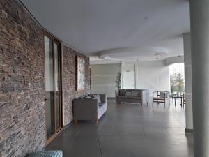 Gran Marina Peñuelas, Апартаменты  Coquimbo - big - 22