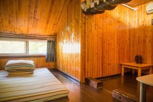 obrázek - Qingdao Nordic Osheania Hostel