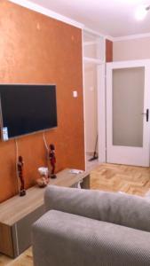 Apartment Boska 1