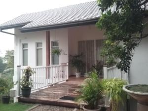 Bee View Home Stay, Magánszállások  Kandy - big - 38