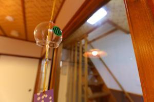 Iori, Prázdninové domy  Kjóto - big - 14