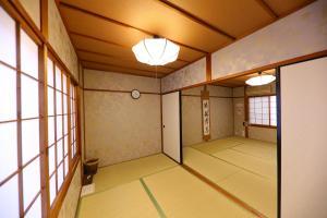Iori, Prázdninové domy  Kjóto - big - 11