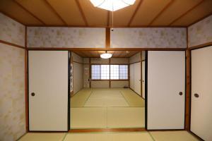 Iori, Дома для отпуска  Киото - big - 10