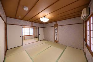 Iori, Дома для отпуска  Киото - big - 7
