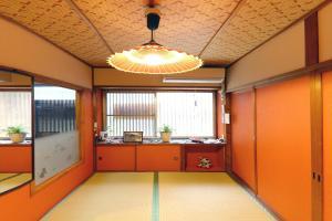 Iori, Дома для отпуска  Киото - big - 2
