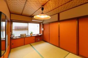 Iori, Дома для отпуска  Киото - big - 33