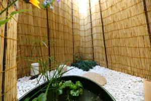 Iori, Prázdninové domy  Kjóto - big - 1