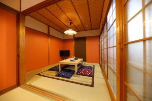 Iori, Дома для отпуска  Киото - big - 30