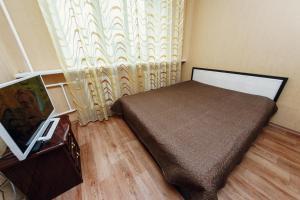 City Center Apartment Gagarina 27/6