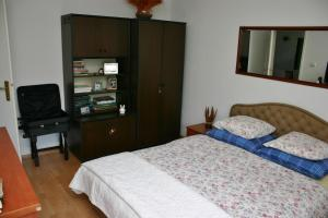 Bed & Breakfast Starcevica - фото 9