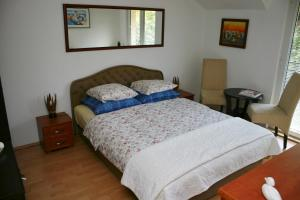 Bed & Breakfast Starcevica - фото 8