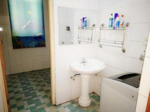 Beidaihe Homeparty Self Catering Villa No.2, Виллы  Циньхуандао - big - 20