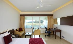 RNS Golf Resort & Nature Cure Centre
