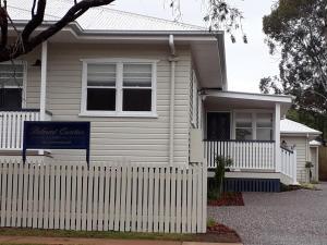 Belmont Quarters, Appartamenti  Toowoomba - big - 42