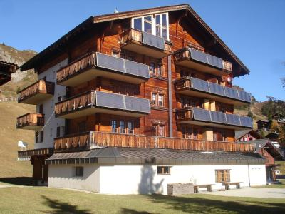 Apartment Sportina 32