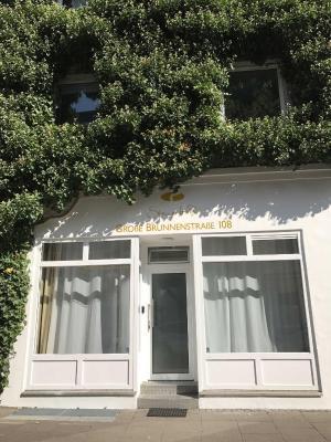 Hotels Nahe Am Asklepios Klinik Altona Die Besten Hotelpreise In
