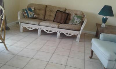 Iluka Apartments