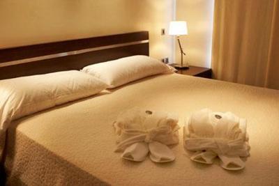 Boutique Zen Suites Hotel & Spa