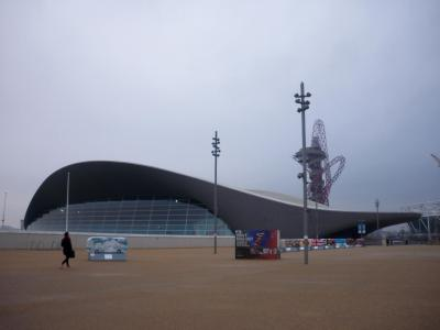 Olympic Rooms