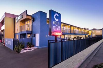 C-Motel
