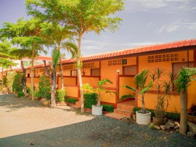 hotels khong chiam top hotelangebote exklusiv bei agoda com rh agoda com