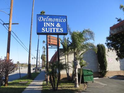 hotel di santa clarita booking hotel anda via. Black Bedroom Furniture Sets. Home Design Ideas