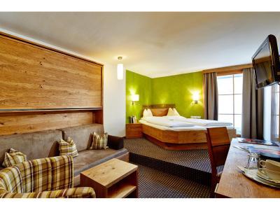 Hotel Fischerwirt Zell am See Zell am See