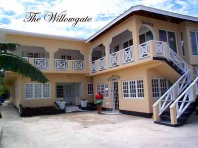 Willowgate Resort