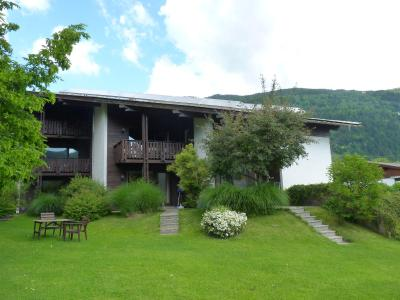 Seeapartments Kärnten