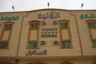 an nahdah map and hotels in an nahdah area riyadh rh agoda com
