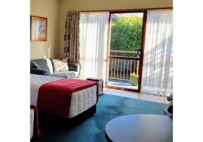Aspen Lodge Motel