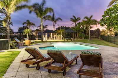 Ramada Resort Reia Taipa Beach