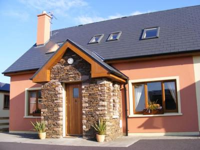 Tralee Bay Holiday Village