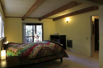 Pinecove at Idyllwild by Quiet Creek Vacation Rentals