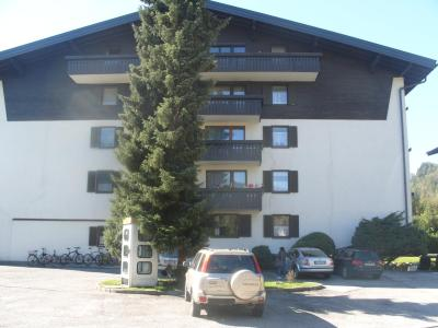 Studio-Apartment Areit Zell am See