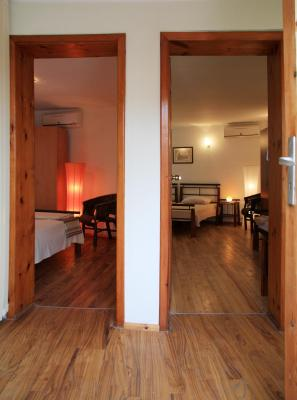 Philipopolis House