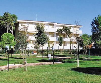 Hotels near ristorante grillhof da enrico bibione best hotel