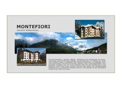 Montefiori 2 Arosa
