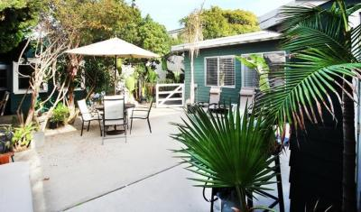 Stones Throw Vacation Rental