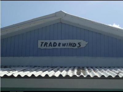 Tradewinds Guest Suites